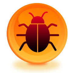 Bug Sweep Digital Forensics By Investigators in Brook End