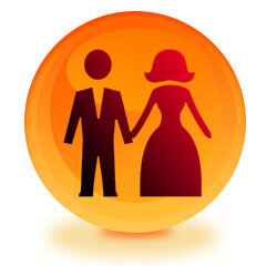 Matrimonial Investigations For Spousal Issues in Milton Keynes