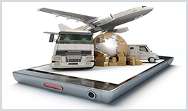Business Vehicle Tracking Milton Keynes