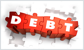 Debt Collection Agency Milton Keynes