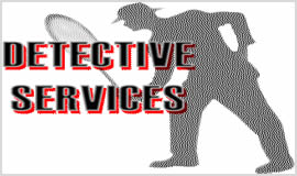 Milton-Keynes Private investigator Services